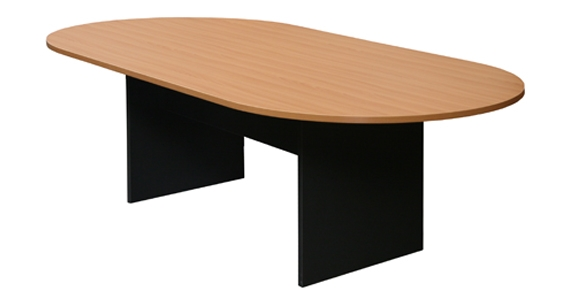 Double H Frame Table