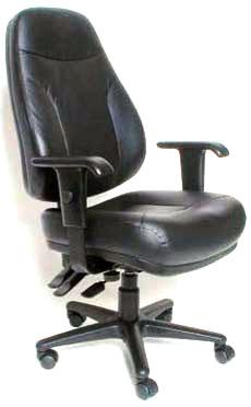Ergonomic Chairs Office Furniture