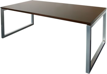 RPI Table